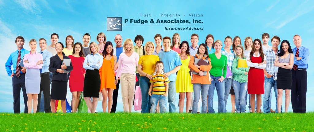 The Quintessential Insurance Blog - P Fudge & Associates