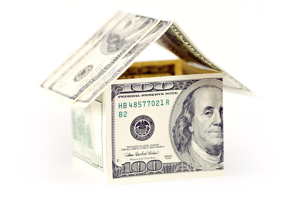 5 Ways To Lower The Cost Of Your Homeowners Insurance