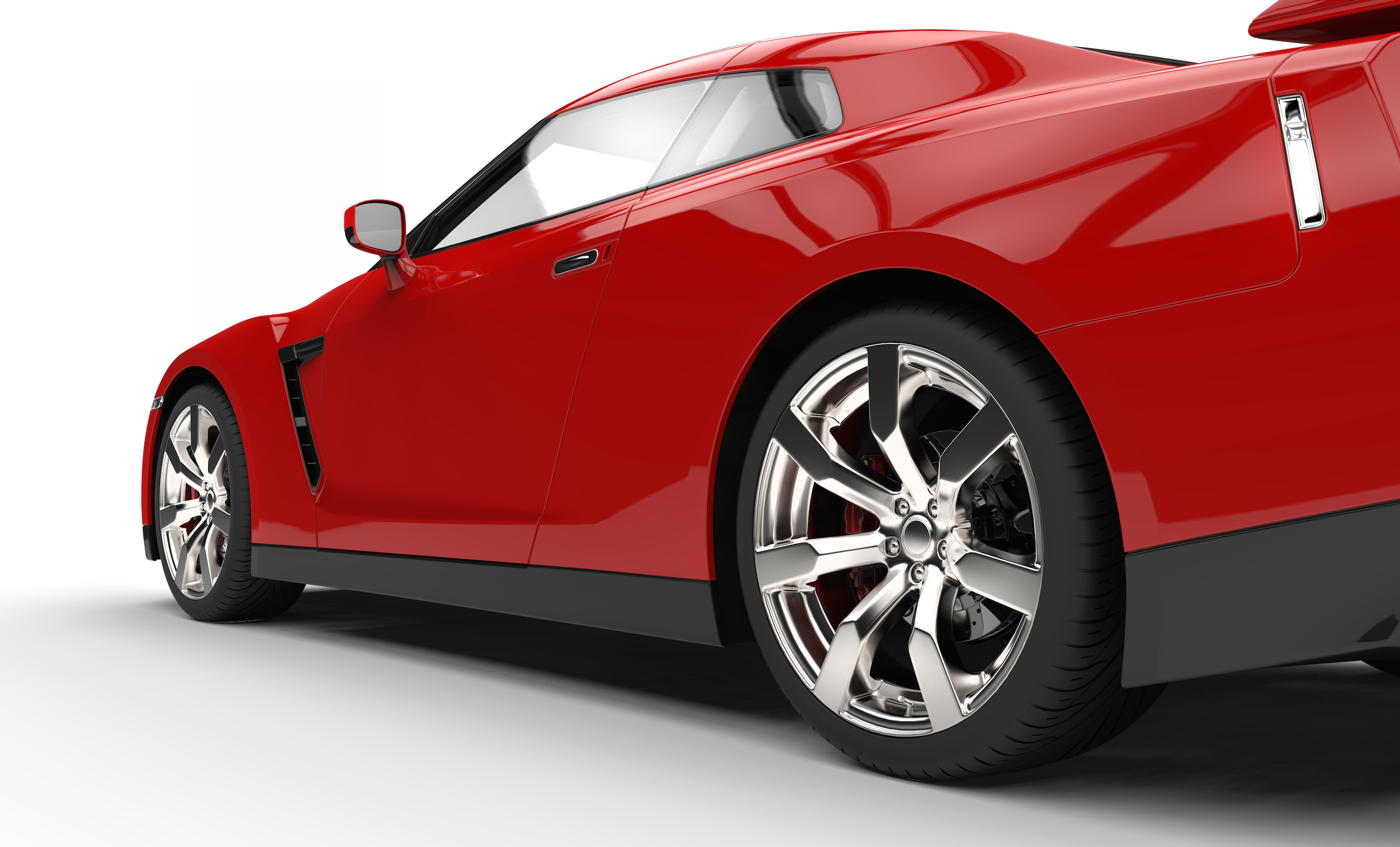 Progressive Quote Number >> Factors that Affect Your Auto Insurance | Florida Car Insurance