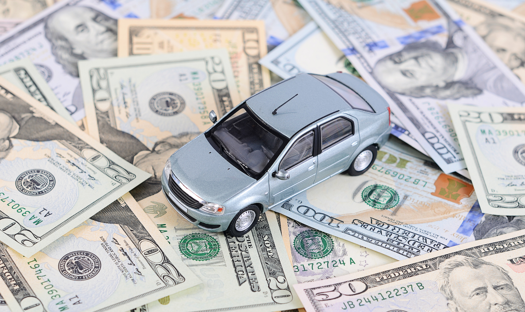 Tips For Saving Money On Commercial Car Insurance