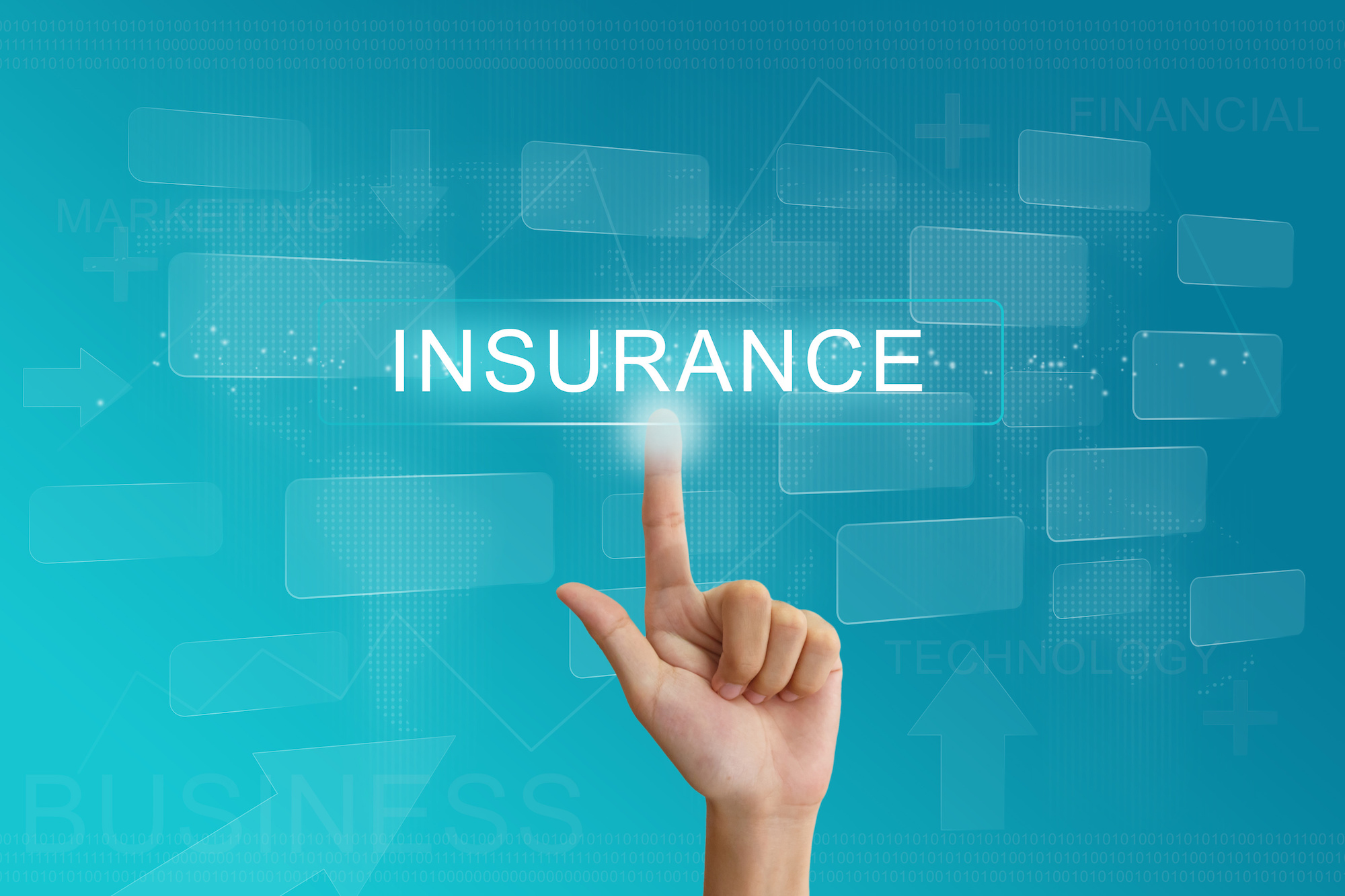 5 Things You May Not Know About Auto Coverage