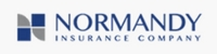 Normandy Insurance Co Logo