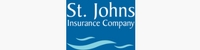 St Johns Insurance Co Logo
