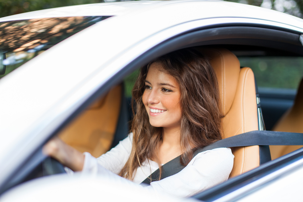 5 Things To Consider When Purchasing An Auto Insurance Policy