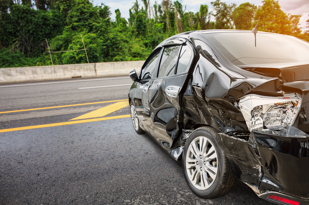 5 Questions To Ask When Filing An Auto Insurance Claim
