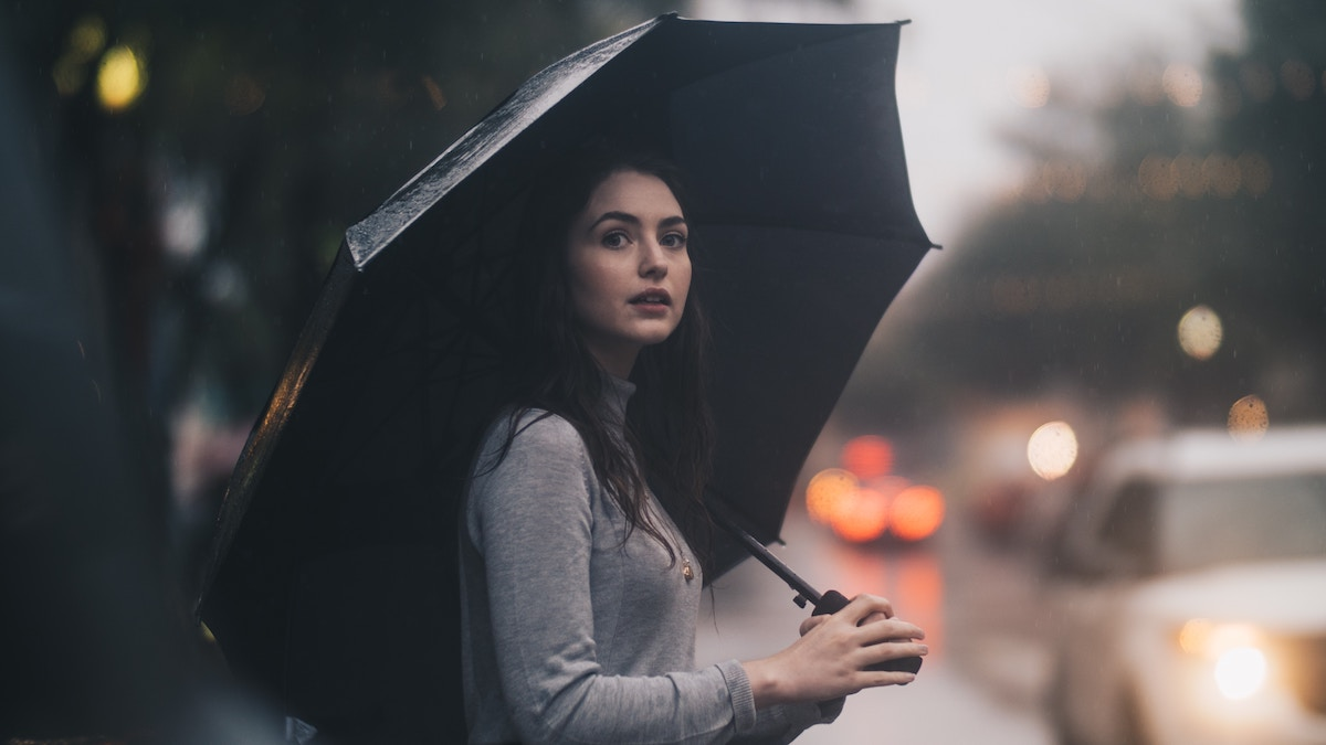 Umbrella Liability Policies—Should You Have One?